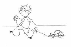 Koľko áut máte vo vašej domácnosti?